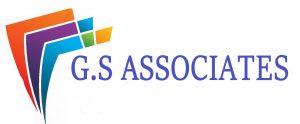 GS_Associates (Fire)