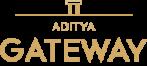 Aditya Gateway