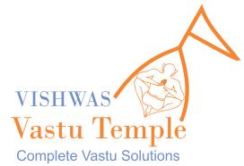 Vastu logo